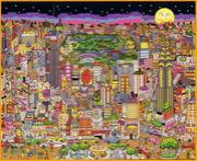東京展示コラボネットワーク