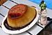 ☆食いしん坊神姫☆