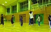 THE バスケ