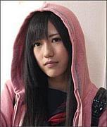 AKB48&SKE48&NMB48愛する会