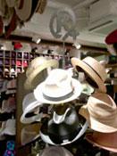 帽子屋 OVERRIDE9999