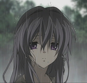 CLANNAD AFTER STORY 杏編