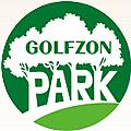 GOLFZON PARK 江坂