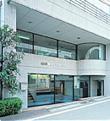 東京工科専門学校 中野校