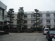 三本松高校