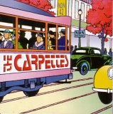 The Carpettes