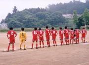 芸工大サッカー部会☆