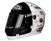 NOLAN(X-lite) ヘルメット