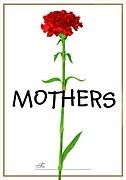 SEAMO/アダルトな会「MOTHERS」