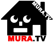 mura.tv
