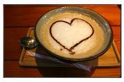 喫茶店で勉強する