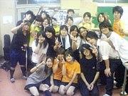 二俣川高校★軽音楽部