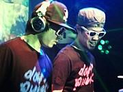 Hi-To   (DJ Choco & DJ itayan)
