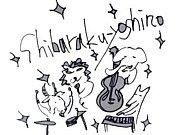 shibaraku-yoshino