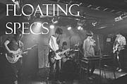 floating specs