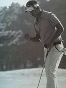 ソニック会ゴルフ