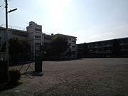 忠生第三小学校