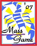 2007 Mass Game