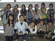U.O.W 2008 同志社★