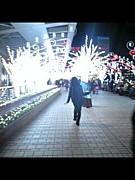 ふり-なの会ッ★