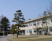 新潟県立柏崎総合、旧農業高校