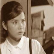映画『若い人』