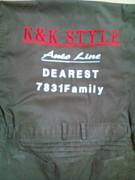 K&K-STYLE