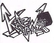 K-Crew