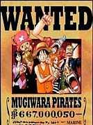 ミクシー海賊団