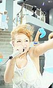 ★Sunrise〜LOVE is ALL〜★