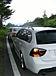BMW E91ツーリングクラブ