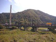 ☆村国山☆