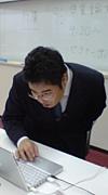 山分セミナー2007〜パンダ監督〜