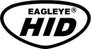 EAGLEYE HID
