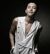 チャン・グンソク(Gay Only)