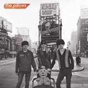 the pillows[バスターズ東海]