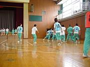 磯辺高校2004年卒業生
