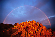 rainbow☆planet