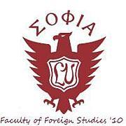 2010*上智大学外国語学部*
