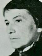 ナタリー・サロート