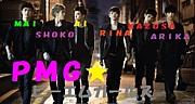 PMG★2PM