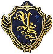 夢ノ咲学院ナリミク科