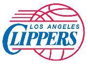 LA CLIPPERS 応援団