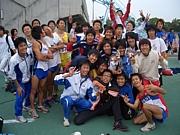 2008 岡山連合駅伝こみゅ