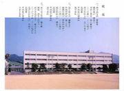 北淡東中学校