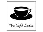 Wa Cafe' LuLu