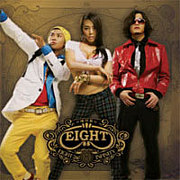 K-POP ★8EIGHT★