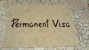 Permanent∞visa