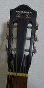 ダイナミックギター