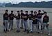 Funky Baseball